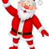 Tävla med vår Julkalender!
